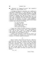 giornale/TO00013586/1926/unico/00000150