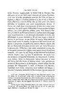 giornale/TO00013586/1926/unico/00000153