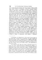 giornale/TO00013586/1926/unico/00000154