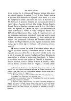 giornale/TO00013586/1926/unico/00000155
