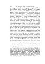 giornale/TO00013586/1926/unico/00000156