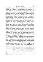 giornale/TO00013586/1926/unico/00000159