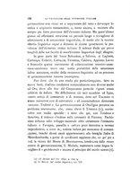 giornale/TO00013586/1926/unico/00000160