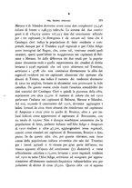 giornale/TO00013586/1926/unico/00000181