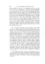 giornale/TO00013586/1926/unico/00000182