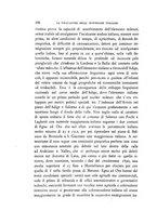 giornale/TO00013586/1926/unico/00000184