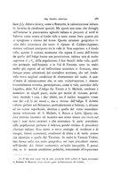 giornale/TO00013586/1926/unico/00000185