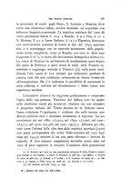 giornale/TO00013586/1926/unico/00000189