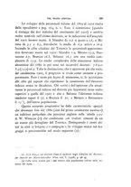 giornale/TO00013586/1926/unico/00000191