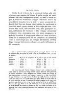 giornale/TO00013586/1926/unico/00000193
