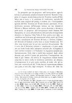 giornale/TO00013586/1926/unico/00000194