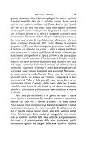 giornale/TO00013586/1926/unico/00000195
