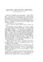 giornale/TO00013586/1926/unico/00000197