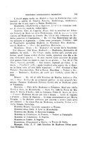 giornale/TO00013586/1926/unico/00000199
