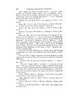 giornale/TO00013586/1926/unico/00000200