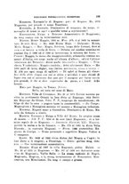 giornale/TO00013586/1926/unico/00000201