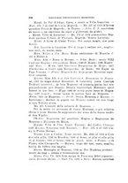giornale/TO00013586/1926/unico/00000202