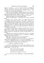 giornale/TO00013586/1926/unico/00000203