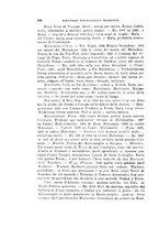 giornale/TO00013586/1926/unico/00000204