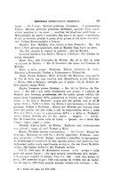 giornale/TO00013586/1926/unico/00000205
