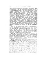 giornale/TO00013586/1926/unico/00000206