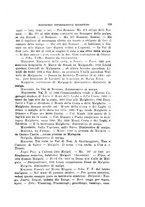 giornale/TO00013586/1926/unico/00000207