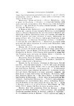 giornale/TO00013586/1926/unico/00000208