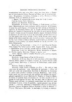 giornale/TO00013586/1926/unico/00000209