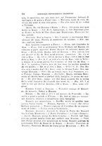 giornale/TO00013586/1926/unico/00000210