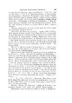 giornale/TO00013586/1926/unico/00000211