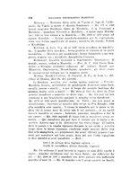 giornale/TO00013586/1926/unico/00000212