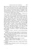 giornale/TO00013586/1926/unico/00000213