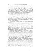giornale/TO00013586/1926/unico/00000214