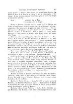giornale/TO00013586/1926/unico/00000215