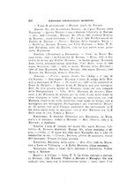 giornale/TO00013586/1926/unico/00000218