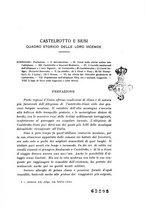 giornale/TO00013586/1931/unico/00000009