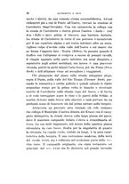giornale/TO00013586/1931/unico/00000014