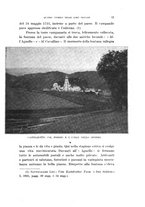 giornale/TO00013586/1931/unico/00000015