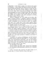 giornale/TO00013586/1931/unico/00000016