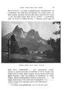 giornale/TO00013586/1931/unico/00000017