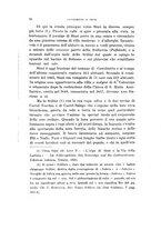 giornale/TO00013586/1931/unico/00000018