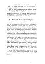 giornale/TO00013586/1931/unico/00000019