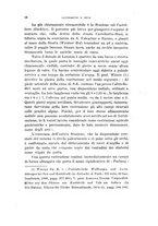 giornale/TO00013586/1931/unico/00000020