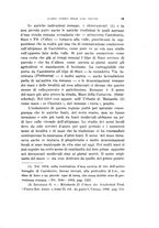 giornale/TO00013586/1931/unico/00000023