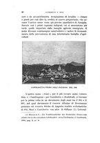 giornale/TO00013586/1931/unico/00000024