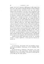 giornale/TO00013586/1931/unico/00000028