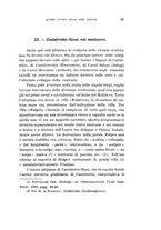 giornale/TO00013586/1931/unico/00000029