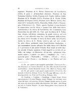 giornale/TO00013586/1931/unico/00000030