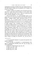 giornale/TO00013586/1931/unico/00000033