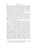 giornale/TO00013586/1931/unico/00000036